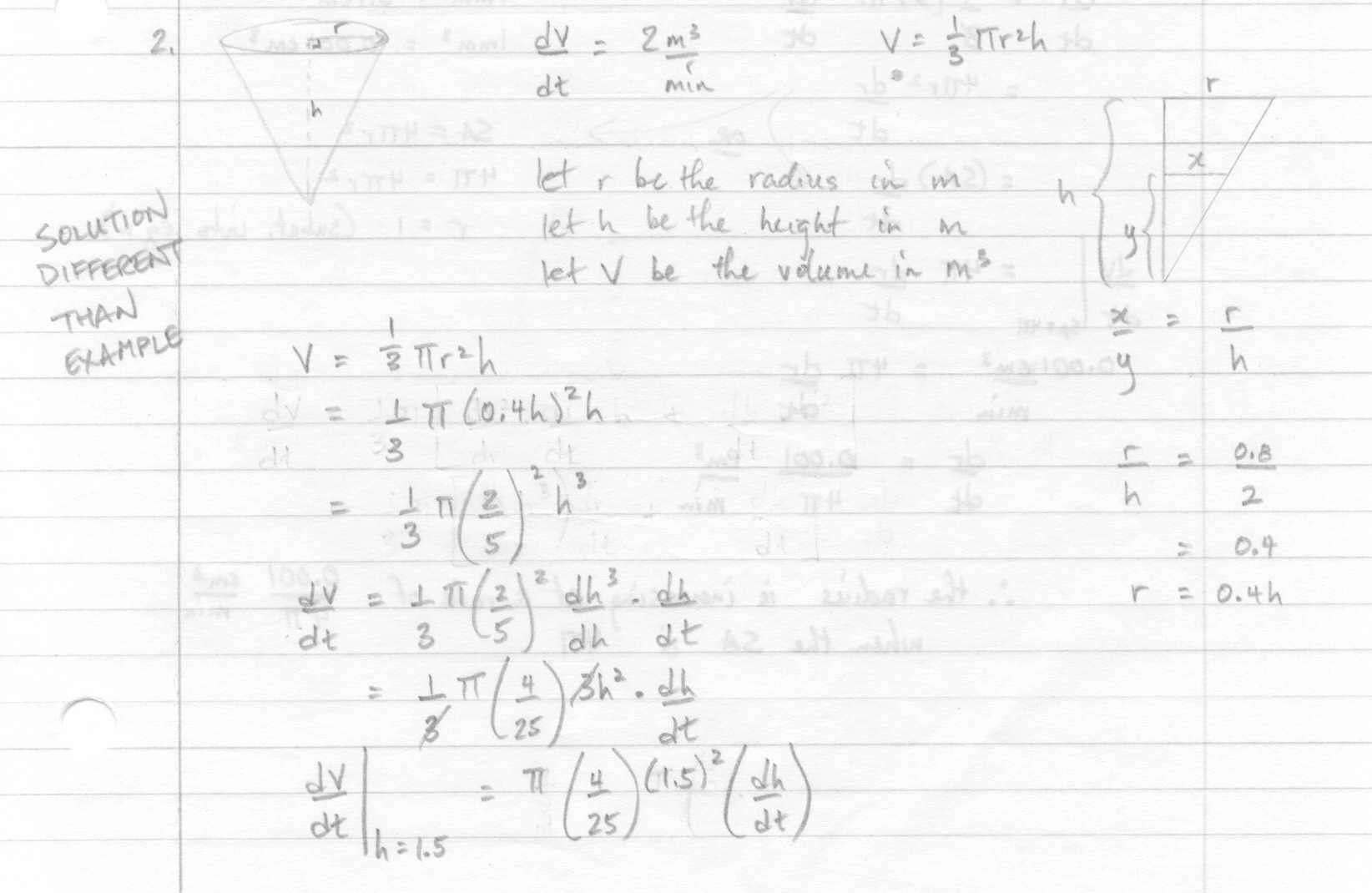 worksheet Writing Equations Of Circles writing equations of circles homework service circles
